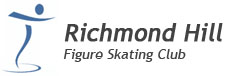 Richmond Hill Figure Skating Club